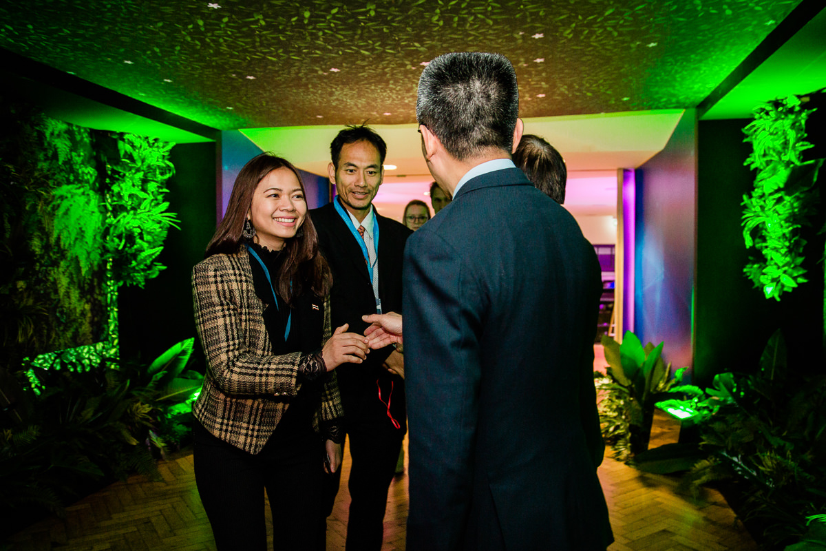 singapore business event photography
