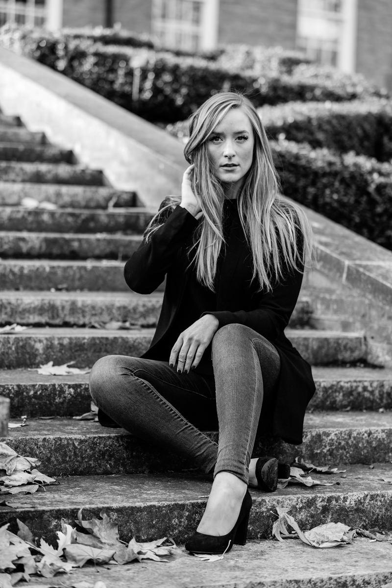 portrait photography london