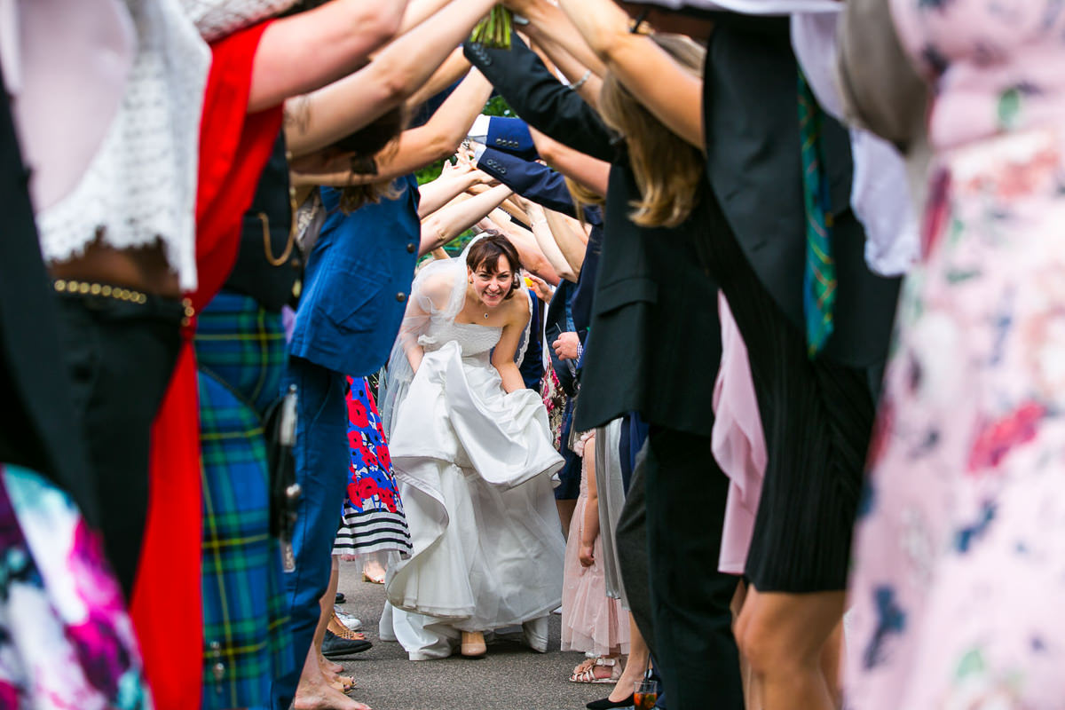 wedding photography london dulwich college